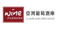 Wine Passions Limited